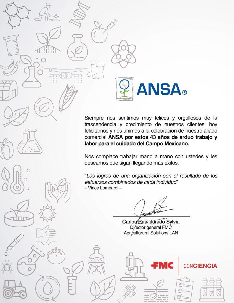 ANSA-43-AÑOS-2-791x1024