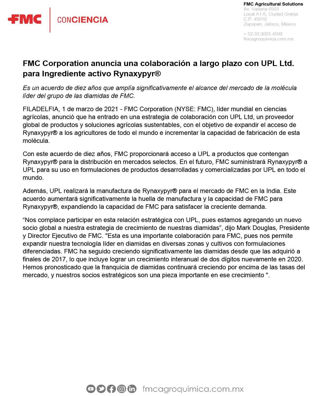 Comunicado-Rynaxypyr-UPL-Final-1