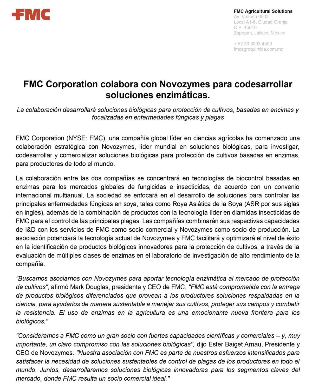 FMC-01-scaled-1200x1500