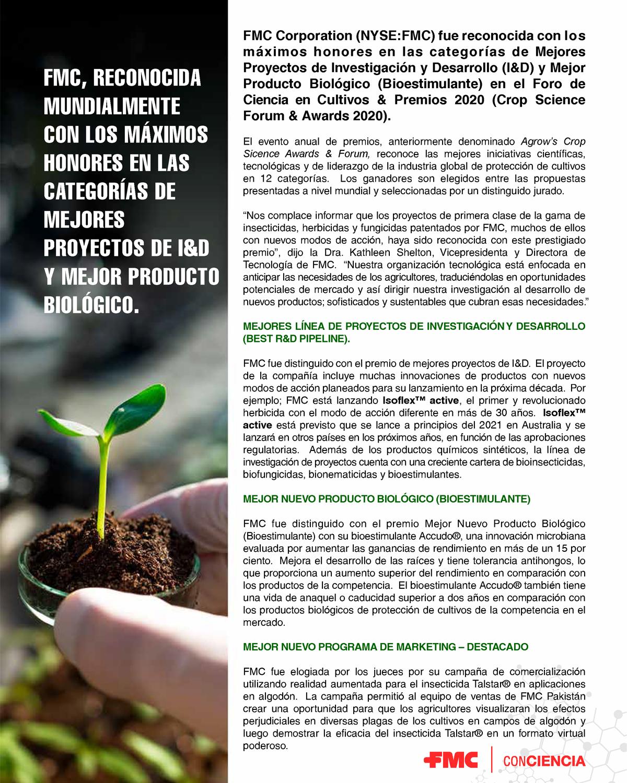 FMC-MAXIMOS-HONORES-2-2
