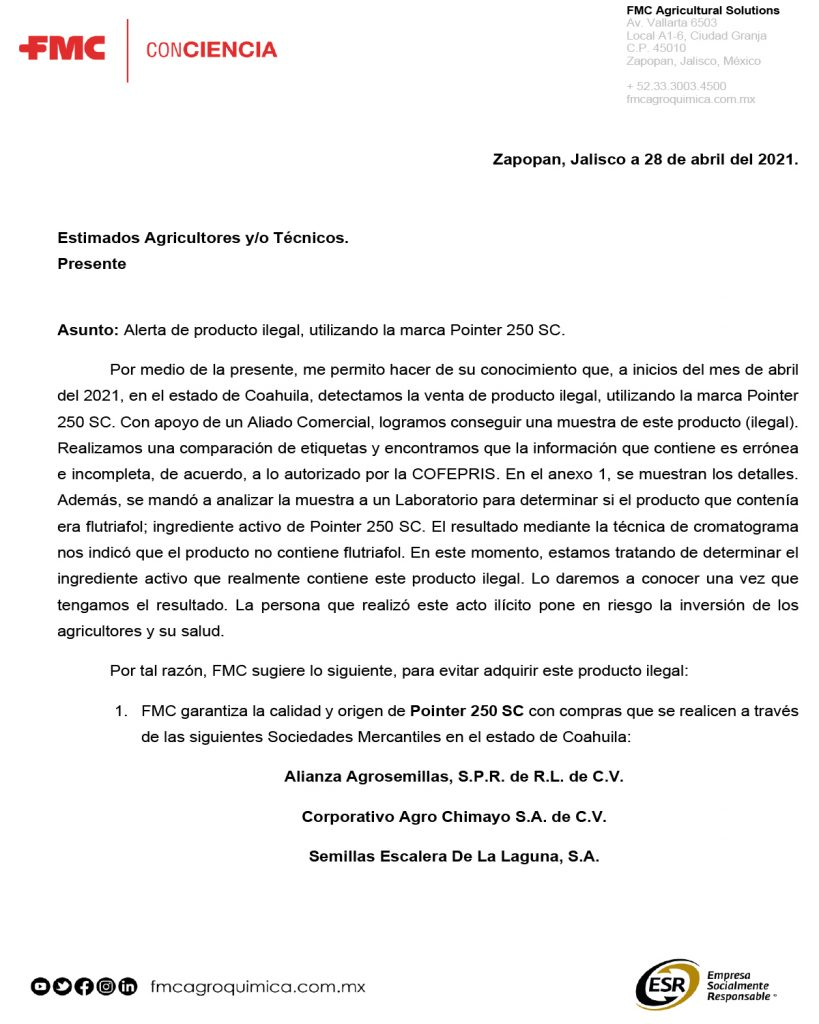 Pointer-IL-1-819x1024